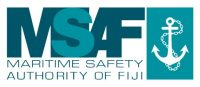 Maritime Safety Authority of Fiji